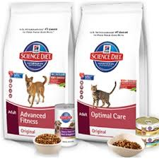 science diet dog and cat foods rockbridge farmer u0027s cooperative