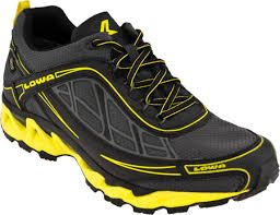 lowa s boots canada discounted rates lowa s crown gtx mens boot anthracite yellow