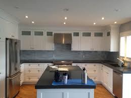 cuisines cuisinella avis cuisine cuisinella avis photos de design d intérieur et décoration