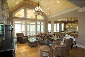Living Room Interior Without Sofa 59 Beautiful Living Room Desing Without Couch Homedecort