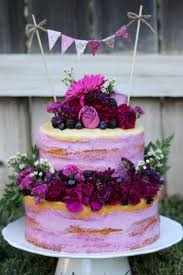 best 25 floral cake ideas on pinterest elegant cakes pretty