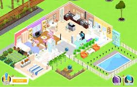 free home designer 3d home design simple kitchen detail