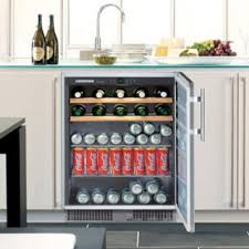 under cabinet beverage refrigerator inspiring spaces on pinterest wine cabinets beverage center and