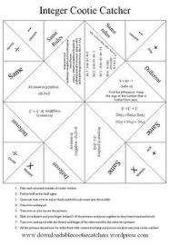 free magic squares puzzle maker worksheetworks com teaching