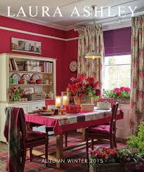 47 best laura ashley images on pinterest cottage interiors