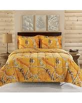 Comforter Orange Sweet Deals On Orange Comforter Sets