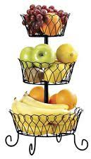 3 tier fruit basket 3 tier fruit basket ebay