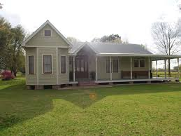 acadian style homes incredible 0 love this acadian style home