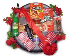 raffle gift basket ideas ideas gift baskets pizza pans search gift baskets