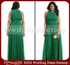 Light Pink Dress Plus Size Sale High Quality Emerald Green Plus Size Formal Dresses A