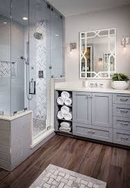small grey bathroom ideas amazing in addition to beautiful bathroom ideas gray tile regarding