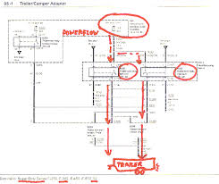 great volvo 850 wiring diagram gallery electrical system block