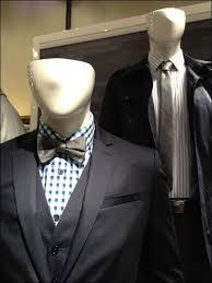 new years ties 67 best necktie fixtures and merchandising in retail images on