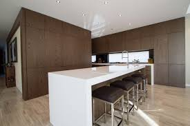 modern timber kitchen designs kitchen themes to inspire your style the kitchen design centre