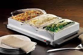 blech shabbat permissible ways to heat up food on shabbat halachipedia