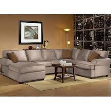 3 sectional sofa with chaise sofa beds design the most popular contemporary 3 leather
