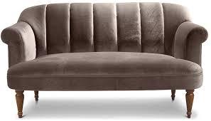 chambre capitonn馥 chaise velours capitonn馥 56 images chaise violette guide