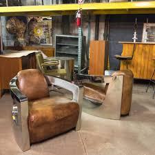 Furniture Sale Warehouse Indianapolis Mid Century Furniture Warehouse