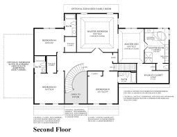 estates at hilltown the elkton home design