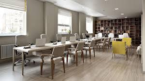 interior design interior design work environment inspirational
