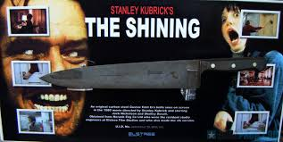 used kitchen knives listing the shining screen used kitchen knife props