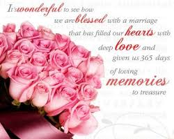 Wedding Wishes Quotes In Malayalam Top 10 Anniversary Wishes For Parents