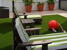 grass turf concho arizona backyard playground patio