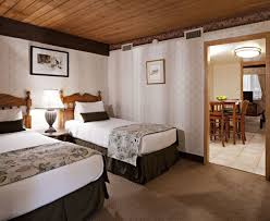 book charltons banff in banff hotels com
