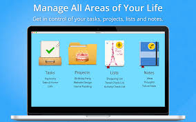 home design mac app store tasksbox is a mac app manage all your tasks in one mac osx app