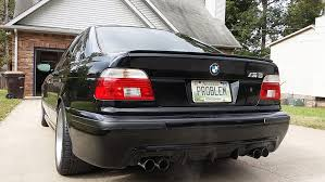 Fun Vanity Plate Ideas Custom License Plate Ideas Page 11 Bmw M5 Forum And M6 Forums