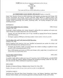 Ats Resume Template friendly resume ats friendly resume template simple free resume