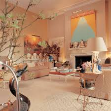 Drawing Rooms A Great Room That U0027s Not Alienatingly Grand Wsj