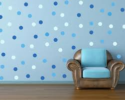 wall decals premium vinyl wall art stickers for home business polka dot wall decals