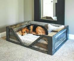 Crib Mattress Frame Wooden Beds Frame Plan Easy Beautiful Wooden Bed Make This