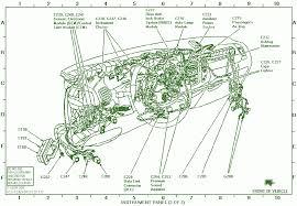 f150 dash fuse box diagram 2003 2003 f150 engine wiring diagram