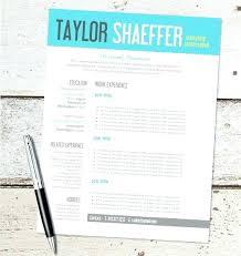 free editable resume templates word resume design templates downloadable doorlist me