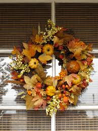 Outdoor Decorations For Fall - 172 best fall outdoor fun images on pinterest outdoor fun