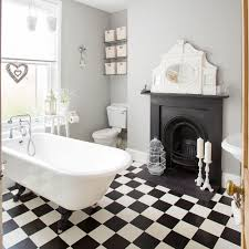 ideas tiled bathrooms pertaining to marvelous bathroom tile for