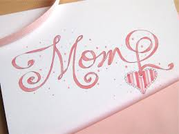 mom birthday card card for mom mother card gift for mom