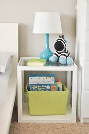 bodhi s travel inspired big boy room with modern simplicity plus with