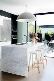 offene küche mit kochinsel 90 moderne küchen mit kochinsel ausgestattet