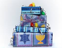 chanukah gifts chanukah gifts more meaningful areyvut mitzvah projects