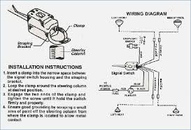 universal turn signal wiring diagram preclinical co