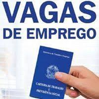 bureau veritas brasil bureau veritas brasil home