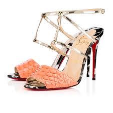 get discount christian louboutin shoes for women sandals london