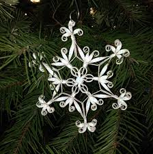 a handmade of ornaments shenandoah valley flowers