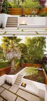 Gartengestaltung Terrasse Hang Terrasse Am Hang Praktisch Und Modern Gestalten 10 Tolle Ideen