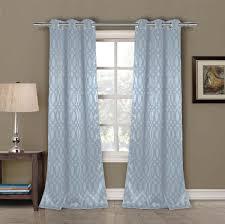 rideau pour chambre a coucher best rideaux chambre a coucher ideas amazing house design