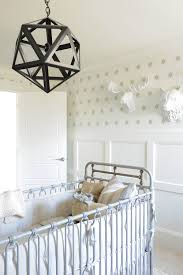 Style At Home Liam Hibbs Adorable Nursery Featured In The Latest Style At