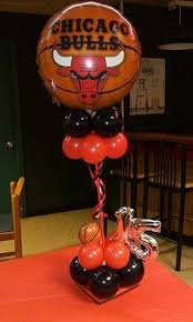 balloon arrangements chicago balloon decorations chicago party favors ideas